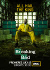 Во все тяжкие / Breaking Bad Сезон 5 (2DVD-Mpeg4)