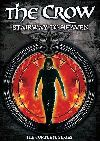 Ворон: Лестница в небо / The Crow: Stairway To Heaven (4DVD-Mpeg4)