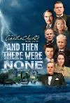 И никого не стало / And Then There Were None Сезон 1 (1DVD-Mpeg4)