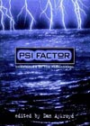Пси фактор Сезон 2 / Psi Factor: Chronicles of the Paranormal MPEG4 2DVD