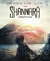 Хроники Шаннары / The Shannara Chronicles Сезон 1 (2DVD-Mpeg4)