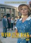 Ветер в спину / Wind at my Back Сезон 1 (2DVD-Mpeg4)