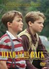Ветер в спину / Wind at my Back Сезон 2 (2DVD-Mpeg4)