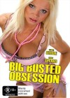 Big Busted Obsession / Наваждени