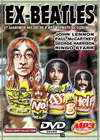 Ex-Beatles vol.1