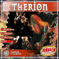 Therion 2cd